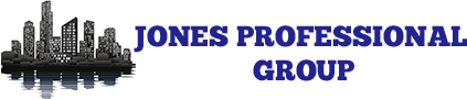 Jones Professional Group